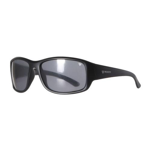 Brunotti Balaton 2 Unisex Eyewear