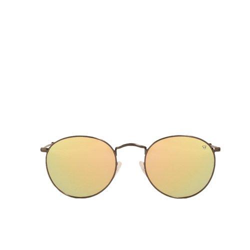 Brunotti Makalu 2 Unisex Eyewear