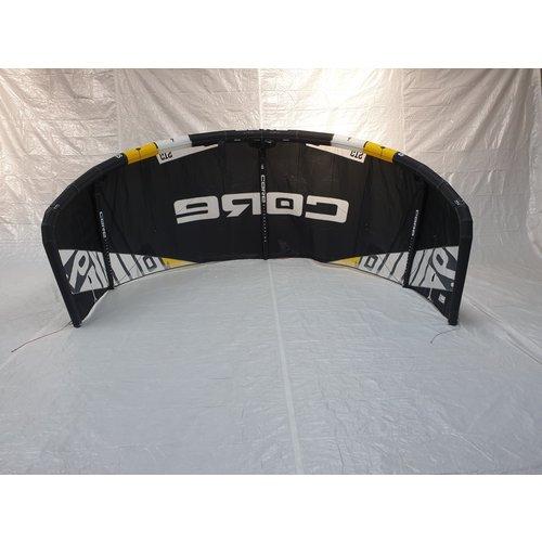 Core GTS5 9m2 zwart