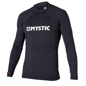 Mystic Mystic Star L/S Rashvest Junior