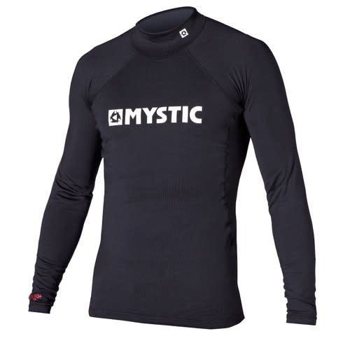 Mystic Star L/S Rashvest Junior