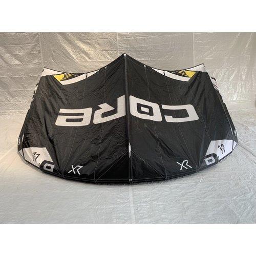 Core Core XR5 11m2 Black