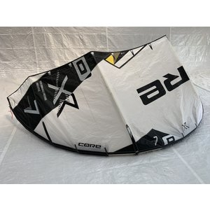 Core Core XR5 7m2 White