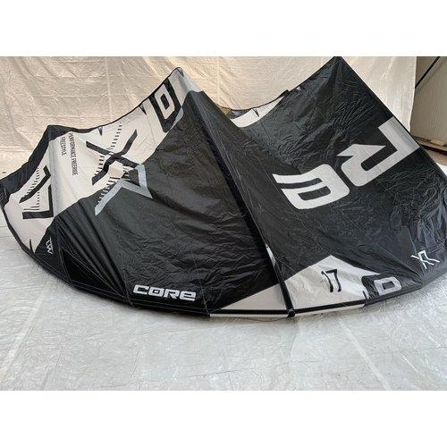 Core Core XR5 17m2 Black