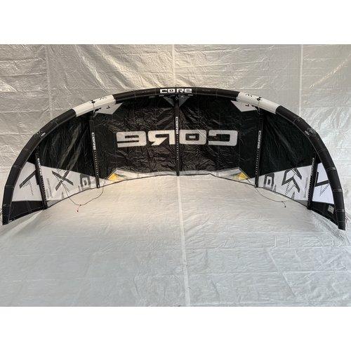 Core Core XR5 7m2 Black