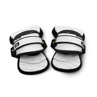 CORE Comfort pads & straps