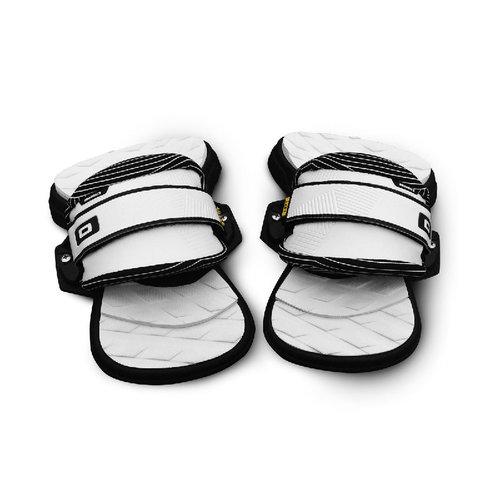 Core CORE Comfort pads & straps