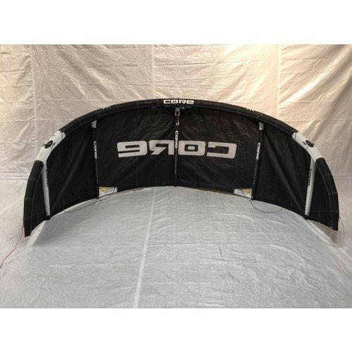 Core XR4 7m2 Zwart