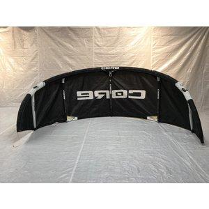 Core XR4 zwart 9m2
