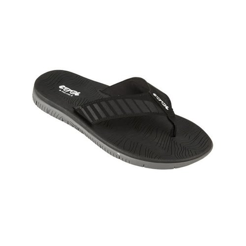 Cool Shoe Spectre Black