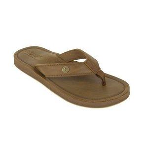 Cool Shoe Pilat Beige