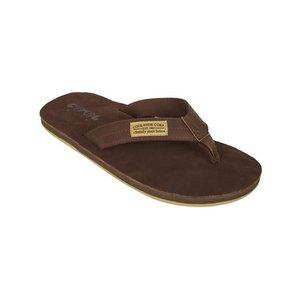 Cool Shoe Burden Brown
