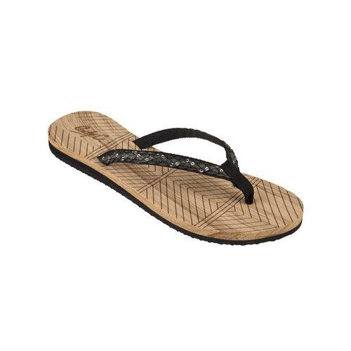 Cool Shoe Low Key Black 3