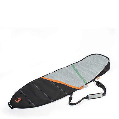 "Brunotti Defence Kite/Surf Boardbag 5""8'"