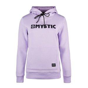 Mystic Brand Hoodie Sweat Core n More editie (vrouw)