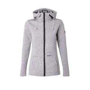 Brunotti Hazele NT Women Fleece