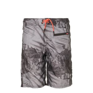Brunotti Holystone JR Boys Shorts
