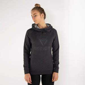 Brunotti Femke Women Sweat