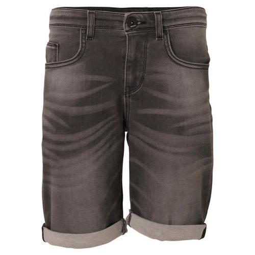 Brunotti SS19 Hangtime JR Boys Jog Jeans SHort
