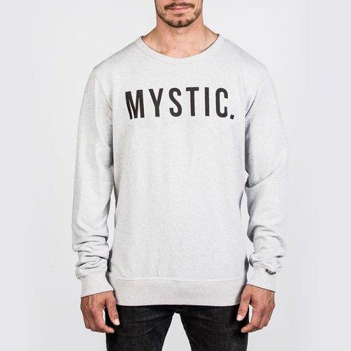Mystic Skim Crew Sweat