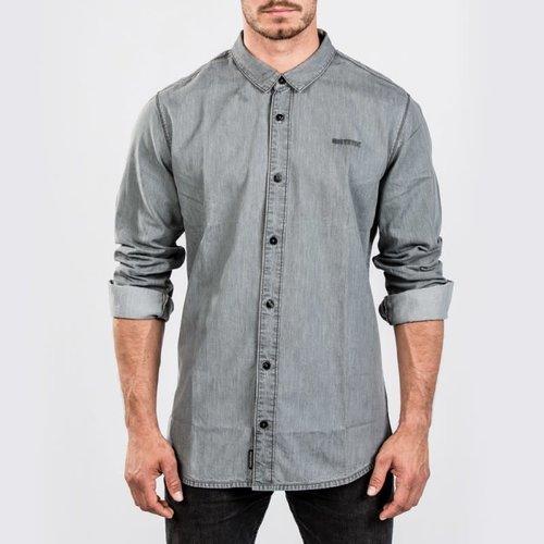 Mystic Brave Shirt