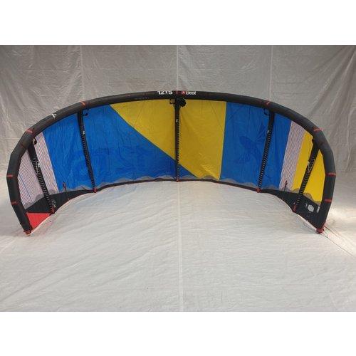 Best Kiteboarding Best TS 12m2