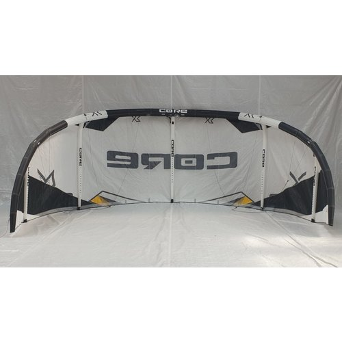 Core Core XR5 17m2 White