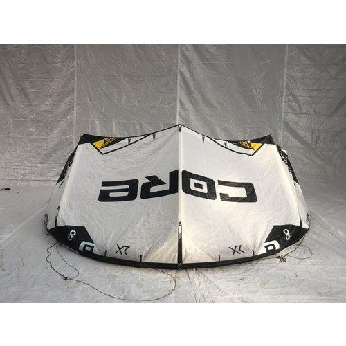 Core Core XR5 8m2 White