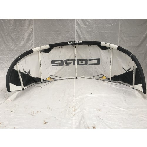 Core Core XR5 10m2 White