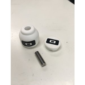 Core Sensor 2S Stopper Ball