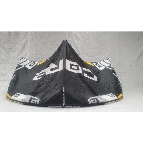 Core Core GTS5 9m2 Black
