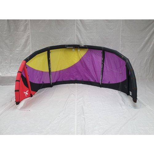 Best Kiteboarding Best Kahoona 9.5m2