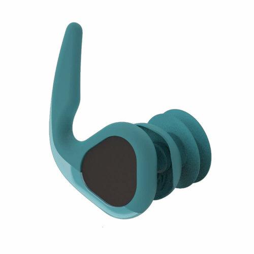 Surf Ears Surf Ears 3.0