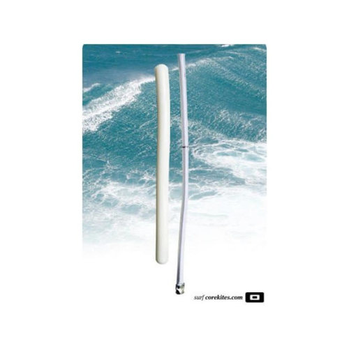 Core Sensor 2s chicken stick (Pro 18,5cm)