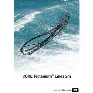 Core Core Sensor 2 Pro Tectanium 2m Frontlines