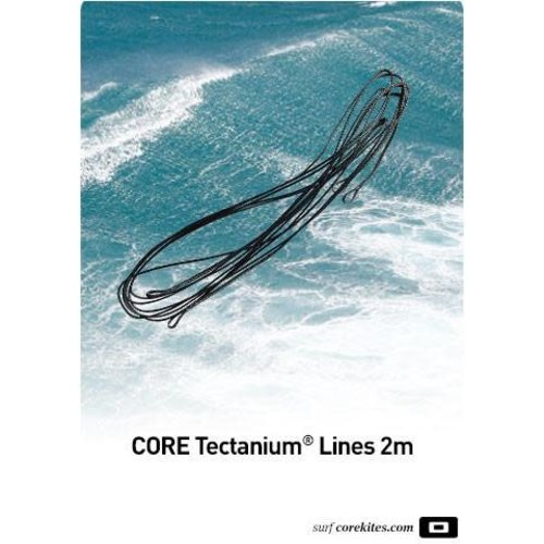 Core Sensor 2 Pro Tectanium 2m Frontlines