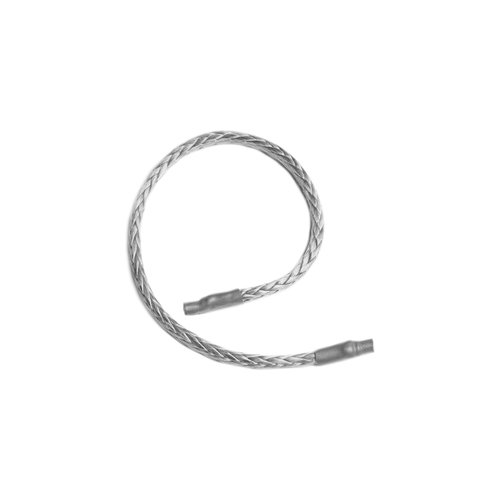 Mystic Dyneema Replacement Cord Stealth Bar O/S