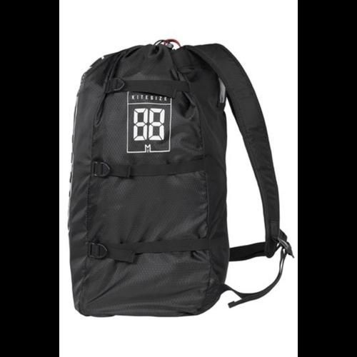 Mystic Compression Bag Kite
