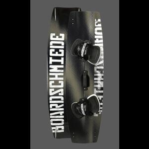 Boardschmiede Boardschmiede 137