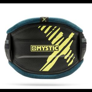 Mystic Mystic Majestic X waist Harness XL Teal