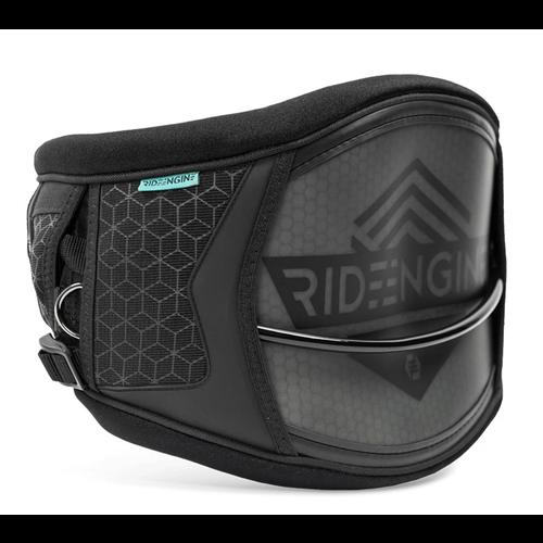 Ride Engine Ride Engine XL 2017 zwart incl. fixed hook