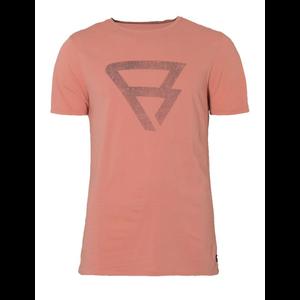 Brunotti Marzo mens T-shirt