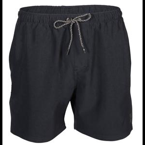 Brunotti Volleyer Mens Shorts