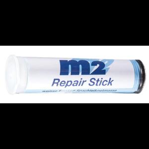 Epoxy Repair Stick 57GR