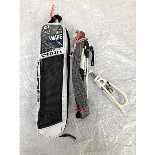 Core Core Sensor 2 pro wakestyle bar