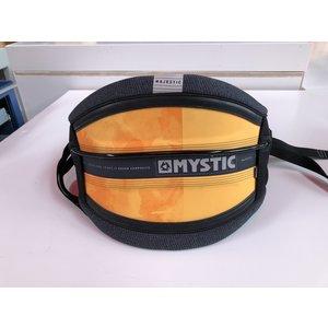 Mystic Majestic Navy/Orange M incl. Stealth bar 28 cm