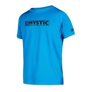 Mystic Star S/S Quickdry