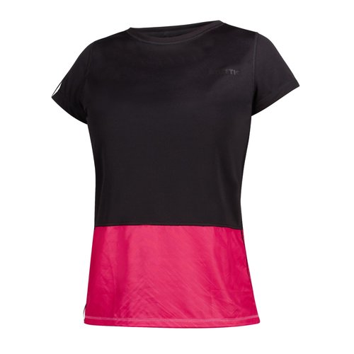 Mystic Diva S/S Quickdry Women