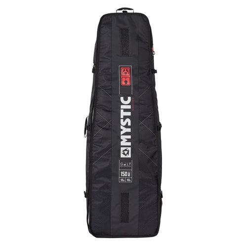 Mystic Golfbag