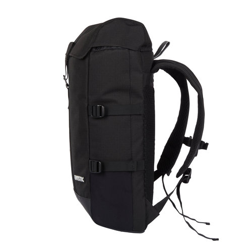 Mystic Savage Backpack